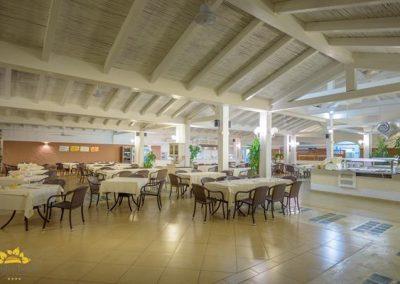 1001_hotel-garden-beach---bahia-restaurant-49