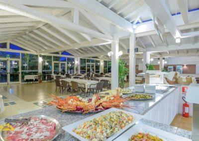 1001_hotel-garden-beach---bahia-restaurant-51