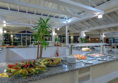 1001_hotel-garden-beach---bahia-restaurant-56