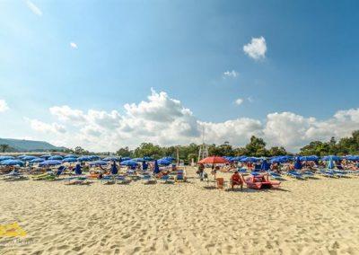 1006_hotel-garden-beach---beach-11