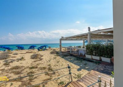 1006_hotel-garden-beach---beach-12