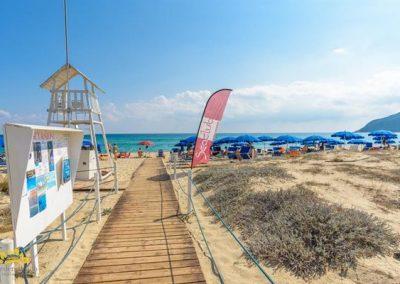 1006_hotel-garden-beach---beach-13