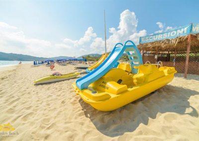 1006_hotel-garden-beach---beach-18