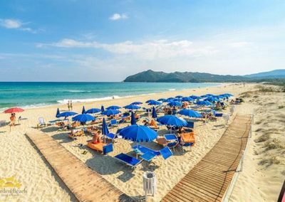 1006_hotel-garden-beach---beach-21