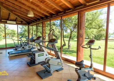 1009_hotel-garden-beach---fitness-center-33