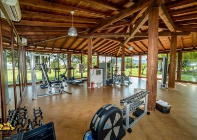 1009_hotel-garden-beach---fitness-center-45