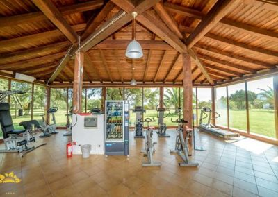 1009_hotel-garden-beach---fitness-center-48