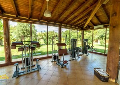 1009_hotel-garden-beach---fitness-center-53