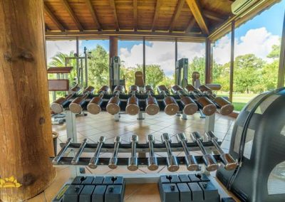 1009_hotel-garden-beach---fitness-center-57