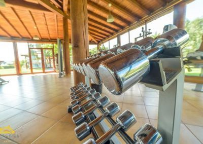 1009_hotel-garden-beach---fitness-center-59