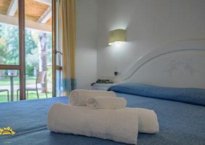 1021_hotel-garden-beach---camere-classic-portafinestra-65