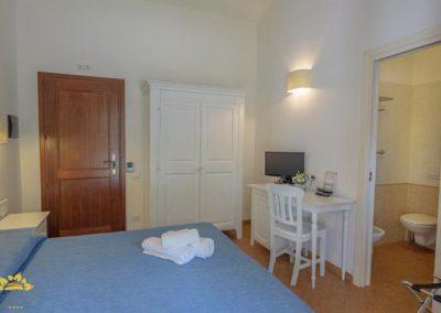 1021_hotel-garden-beach---camere-classic-portafinestra-70