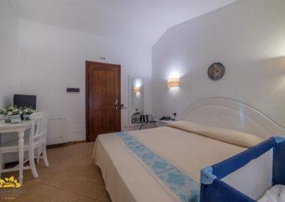 1024_hotel-garden-beach---camere-superior-10