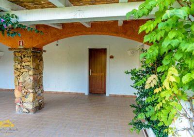 1024_hotel-garden-beach---camere-superior-12