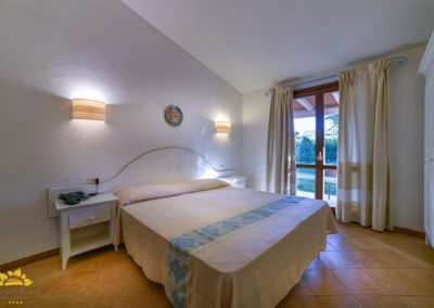 1024_hotel-garden-beach---camere-superior-2