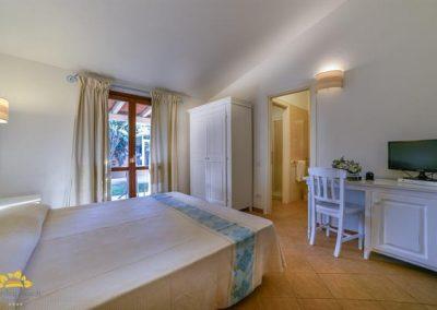 1024_hotel-garden-beach---camere-superior