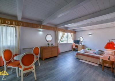 1030_hotel-garden-beach---4-pax-junior-suite-10-2