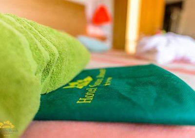 1030_hotel-garden-beach---4-pax-junior-suite-100