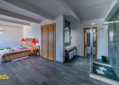 1030_hotel-garden-beach---4-pax-junior-suite-13