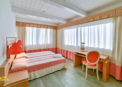1030_hotel-garden-beach---4-pax-junior-suite-15