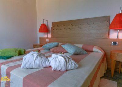 1030_hotel-garden-beach---4-pax-junior-suite-16-2