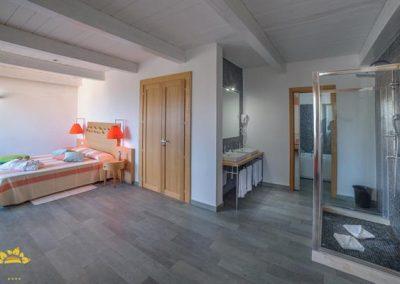 1030_hotel-garden-beach---4-pax-junior-suite-68