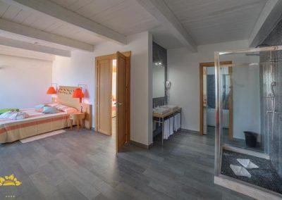 1030_hotel-garden-beach---4-pax-junior-suite-69