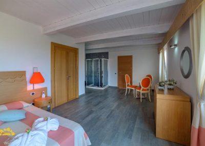 1030_hotel-garden-beach---4-pax-junior-suite-71