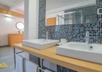 1030_hotel-garden-beach---4-pax-junior-suite-85