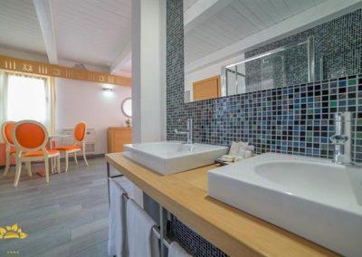 1030_hotel-garden-beach---4-pax-junior-suite-86