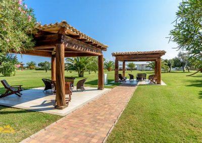 1036_hotel-garden-beach---spazi-comuni-14