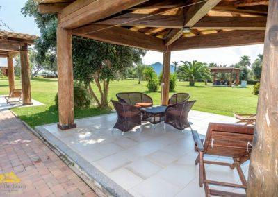 1036_hotel-garden-beach---spazi-comuni-16