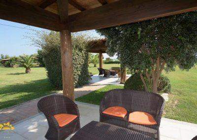 1036_hotel-garden-beach---spazi-comuni-17