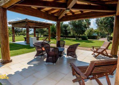 1036_hotel-garden-beach---spazi-comuni-18