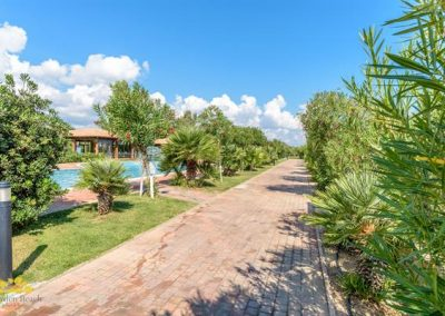 1036_hotel-garden-beach---spazi-comuni-20