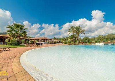 1042_hotel-garden-beach---swimming-pool-grande-19