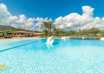 1042_hotel-garden-beach---swimming-pool-grande-20