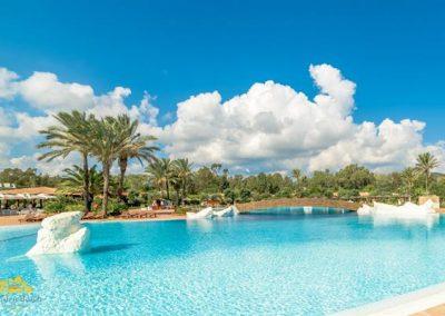 1042_hotel-garden-beach---swimming-pool-grande-21