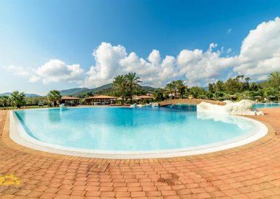 1042_hotel-garden-beach---swimming-pool-grande-22