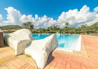 1042_hotel-garden-beach---swimming-pool-grande-24