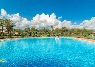 1042_hotel-garden-beach---swimming-pool-grande-25