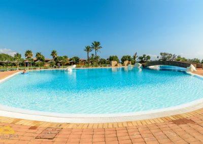 1042_hotel-garden-beach---swimming-pool-grande-28