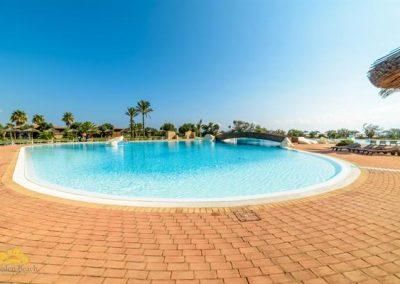 1042_hotel-garden-beach---swimming-pool-grande-29