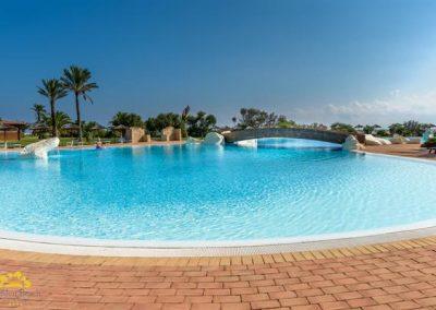 1042_hotel-garden-beach---swimming-pool-grande-32