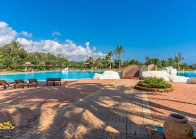 1042_hotel-garden-beach---swimming-pool-grande-33