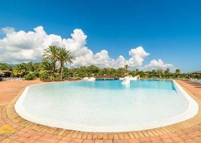 1042_hotel-garden-beach---swimming-pool-grande