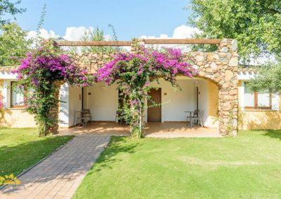 1102_hotel-garden-beach---blocchi-camere-42
