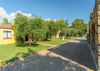 1102_hotel-garden-beach---blocchi-camere-45