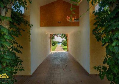 1102_hotel-garden-beach---blocchi-camere-49