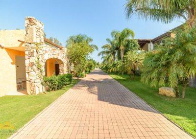 1102_hotel-garden-beach---blocchi-camere-57